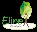 Praktijk voor Kinesiologie Eline